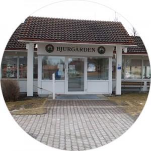 bjurgarden
