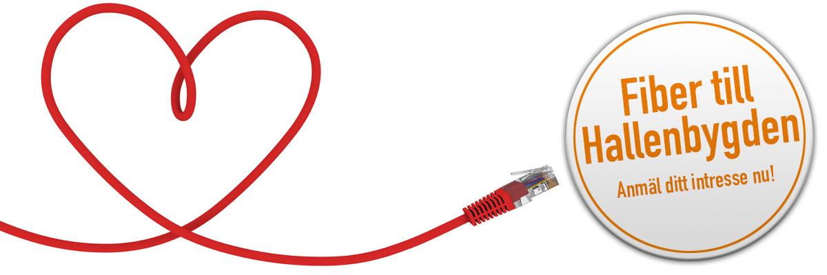 fördelar med fiberuppkoppling