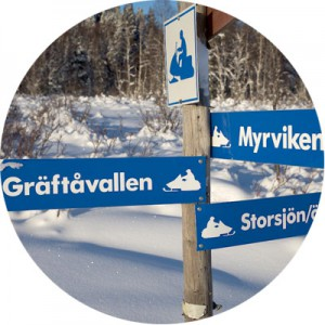 Foto: Björn Dahlfors/dahlfors.com