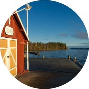 Foto: Björn Dahlfors